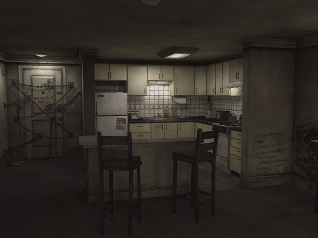 SILENT HILL 4The Room 2016-10-29_00-47-08