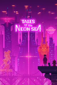 tales-of-the-neon-sea-box-cover