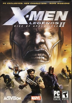 x-men-legends-ii-rise-of-apocalypse-windows-front-cover