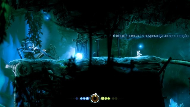 Ori and the Blind Forest 03