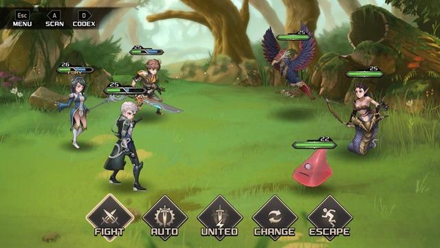 azure-saga-pathfinder-18