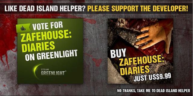 Zafehouse-Diaries---Promo